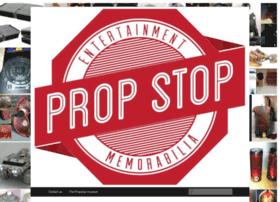 thepropstop.wordpress.com