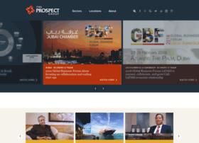 theprospectgroup.com