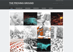 theprovingground.wdfiles.com