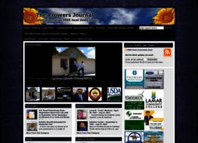 theprowersjournal.com