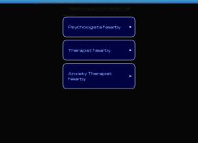 thepsychologyforum.com