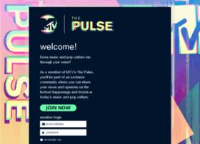 thepulsepanel.com
