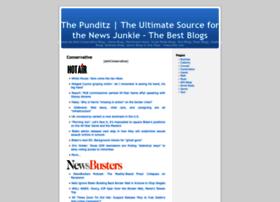 Thepunditz.com