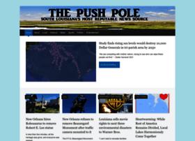 thepushpole.com