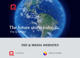 theqmedia.com