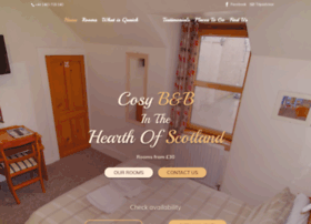 thequaich.co.uk