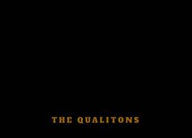 thequalitons.com