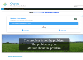 thequotes.in