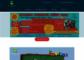thequranacademy.com
