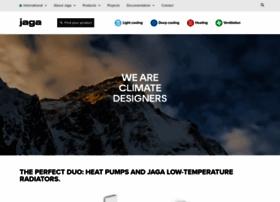 theradiatorfactory.com