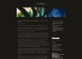theradicalidea.wordpress.com