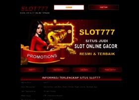 theradioboard.com