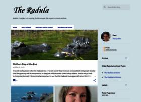 theradula.blogspot.com
