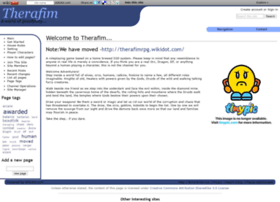 therafim.wikidot.com