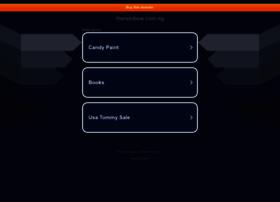 therainbow.com.ng