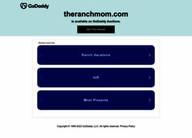 theranchmom.com
