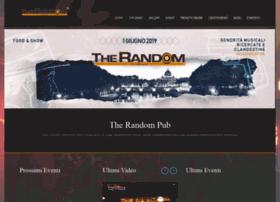 therandompub.it