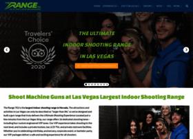 therange702.com