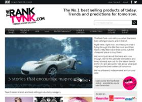 theranktank.com