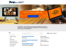 therap.recruiterbox.com