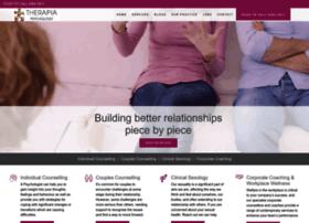 therapia.net.au