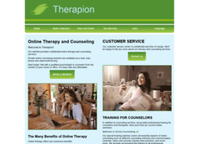 therapion.com