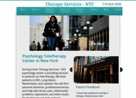 therapist-ny.com