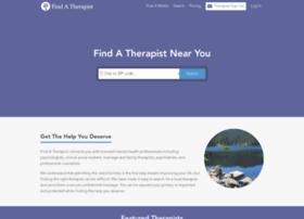 therapistunlimited.com