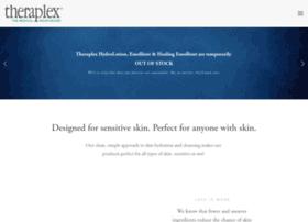 theraplex.com