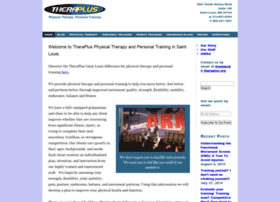 theraplus.org