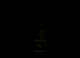 theraptureofthechurch.com