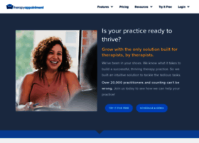 therapyappointment.com