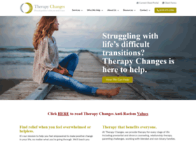 therapychanges.com