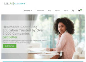 therapyinmotionlearning.care2learn.com