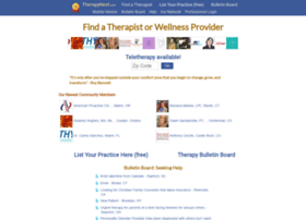 therapynext.com