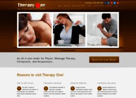 therapyone.ca