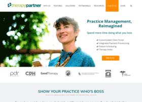 therapypartner.com