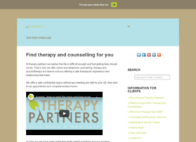therapypartners.ackniculous.com