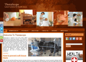 therascope.com