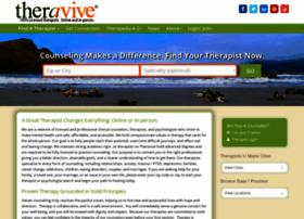 theravive.com