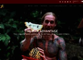 therawadvantage.com