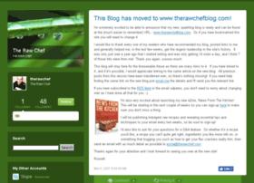 therawchef.blogs.com