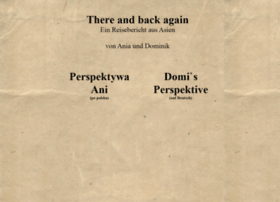 there-and-back-again.eu