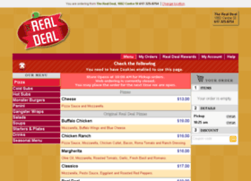 therealdeal.foodtecsolutions.com
