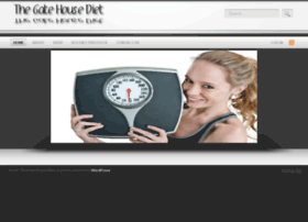 therealhcgdiet.com
