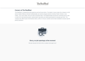 therealreal.workable.com