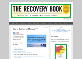 therecoverybook.com