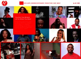 theredbrand.com