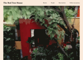 theredtreehouse.com