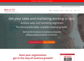 theredwellgroup.hs-sites.com